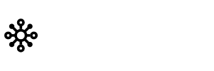 One Founder Business